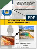 Desechos Industriales Para El Martes Presentar11111