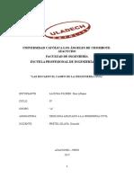 GEOLOGIA-MONOGRAFIA.docx