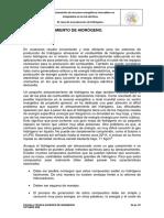 Almacenamiento H2.pdf