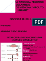 Biofisica Muscular Ok[1] (1)