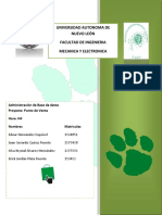 Documento Final Administracion Base de datos.docx
