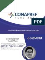 conapref 23.pptx
