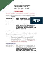 GUION_PROMESA_ACOLITOS.doc