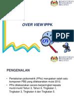 7_slide Over View Ippk