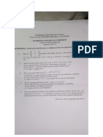 EXAMENS-DE-MATE-IV.pdf