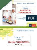 11_Proceso_administrativo_-_Control.pdf