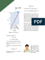 Análisis y Resultados RESORTE- Informe 3