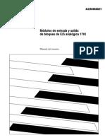 entrada-salida analogica.pdf