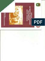 POGI ANTIBIOTIK PROFILAKSIS 2013.pdf