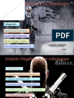 2010_UESJLS_2C_Semana_Cultural_de_Computación