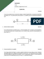 Examen-final-PI-142-2014-2.docx