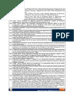 APH 2018-19.pdf