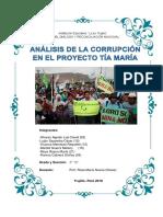 Proyecto Tía María (1)