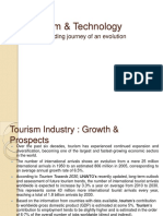 tourismtechnology-130817115239-phpapp01