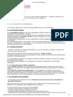 1.Les enjeux énergétiques.pdf