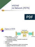 [Proakis J.G.] Digital Signal Processing. Principl(BookZZ.org)