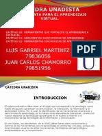 PRESENTACION_116.
