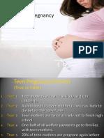 Teenage_Pregnancy.ppt