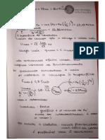 PB 2.5 (Prof Eduarda)