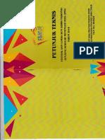 Juknis FLS2N SMA 2018 JATIM-min.pdf