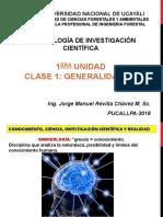 Metodologia de Investigación Cientifica_Clase1_2018_0.pdf