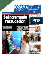 Trujillo 29 Noviembre