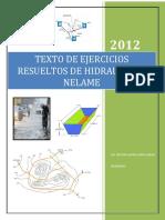 Texto-Ejercicios-Resueltos-de-Hidraulica-2.pdf