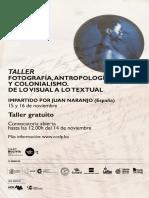 Convocatoria Taller Juan Naranjo.pdf