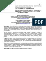 DIMENSIONAMIENTODELAS_CUNETAS.pdf