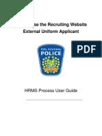 HowtousetheRecruitingWebsite_ExternalUniform