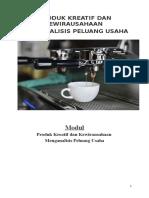 02-Menganalisis Peluang Usaha.doc