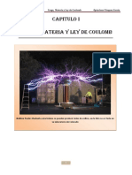 CAPITULO I - Interacción Eléctrica.pdf