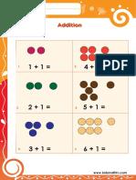 2498555-Kkm-Ktsp-Matematika-Kelas-5-Semester-1-Dan-2