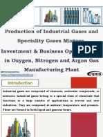 ssproductionofindustrialgasesandspecialitygasesmixture-copy-180907124237.pdf