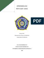 PENYAKIT ASMA 2.docx