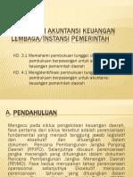 359654899 Praktikum Akuntansi Keuangan Lembaga