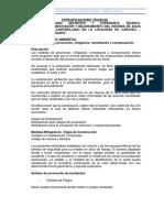 Especificaciones Técnicas Comp 9343