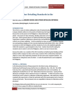 Rebars Specification.pdf