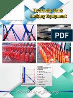 Karmatech Brochure 2