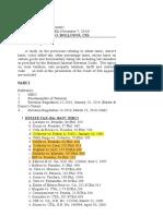 TAXATION 2 Syllabus Updated Nov  2018.pdf