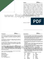 bajaj-pulsar-150-dts-i.pdf