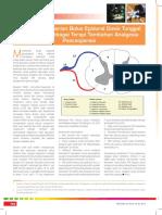 1_14_209Berita Terkini-Efek Dari Pemberian Bolus Epidural Dosis Tunggal Magnesium Sebagai Terapi Tambahan Analgesia Pascaoperasi