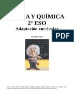 FQ 2º ESO. Adaptación.pdf