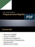 Nuevo Presentación de Microsoft Office PowerPoint (1).pptx