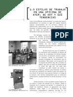 05CAPITULO1_3.pdf