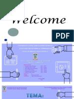 Diapositivas de Derecho Registral Final