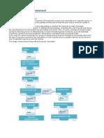 Financial-statements-template.xlsx