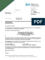 Wbdv Kandidateneinladung Fachsprachpruefung-2097774183