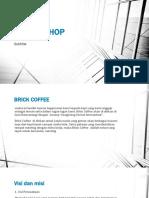 COFFEE SHOP.pptx