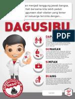 DAGUSIBU-Poster.pdf